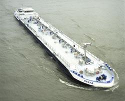modelbouw schepen nijmegen